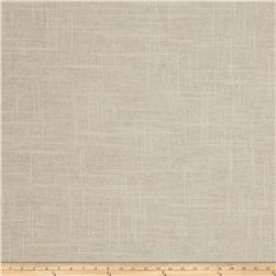 Jaclyn Smith 02636 Linen Dove