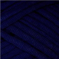 Red Heart Strata  Yarn, Navy