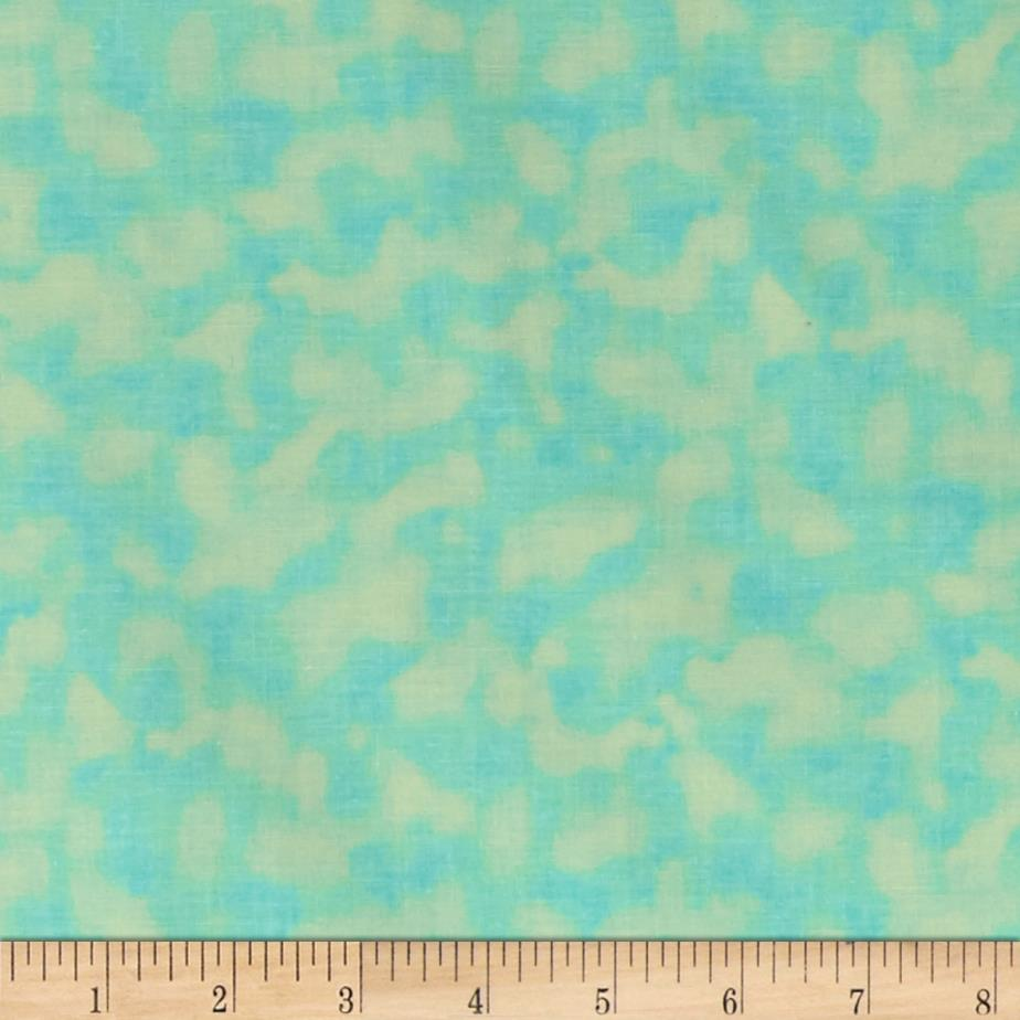 Girly-o-Saurus Textured Solid Mint