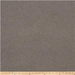Trend 03600 Boucle Basketweave Smoke