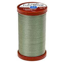 Coats & Clark Specialty Thread Upholstery 150yds Green