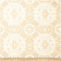 Lillian August Chadwick Linen Sand