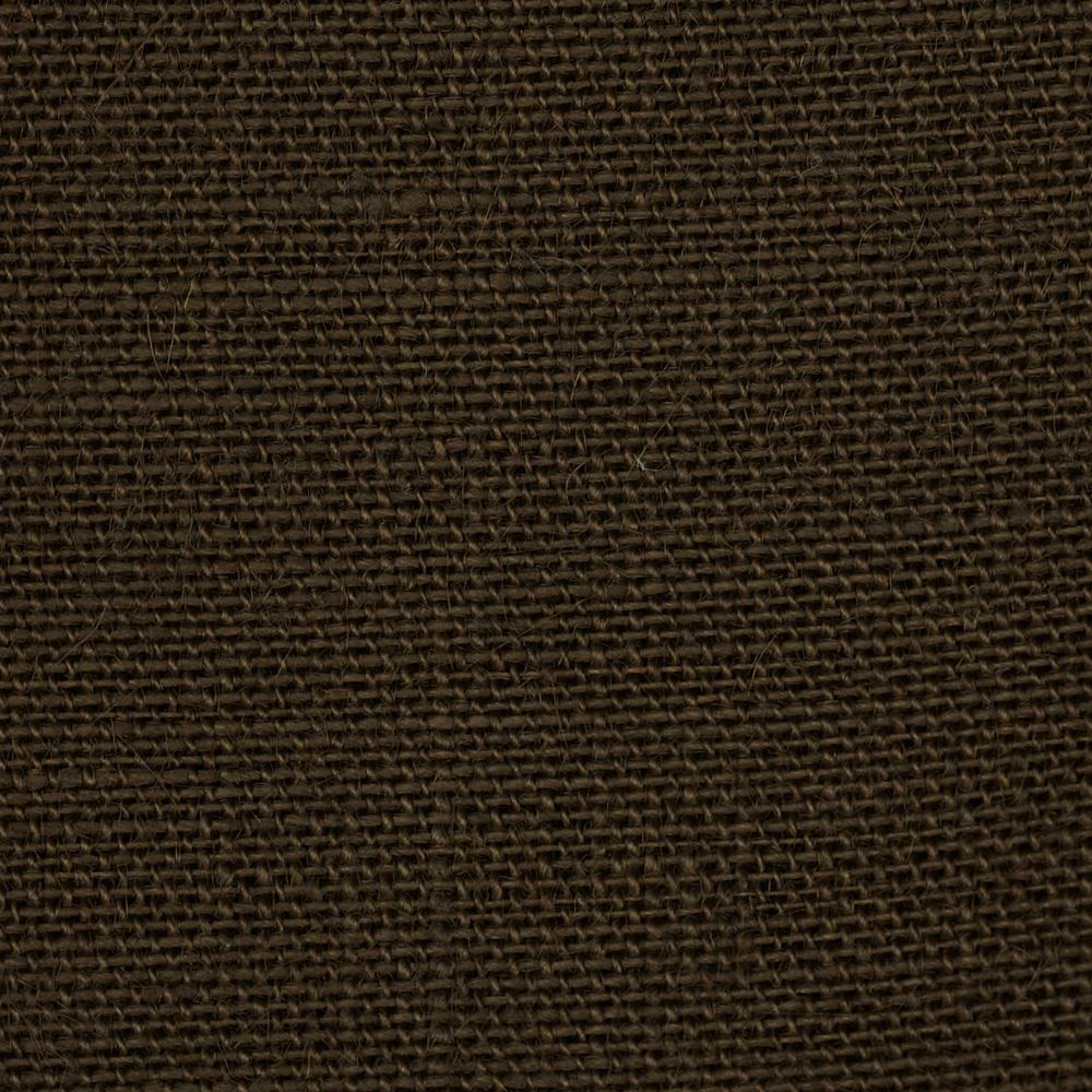 Alpine Burlap Brown