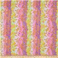 Kaffe Fassett Collective Pebble Mosaic Pastel