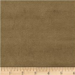 Trend 02777 Chenille Sable
