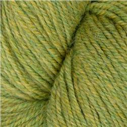 Berroco Ultra Alpaca Yarn (62177) Kaffir Mix