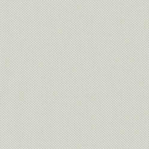 Heavy Duty Nylon Canvas White Fabric