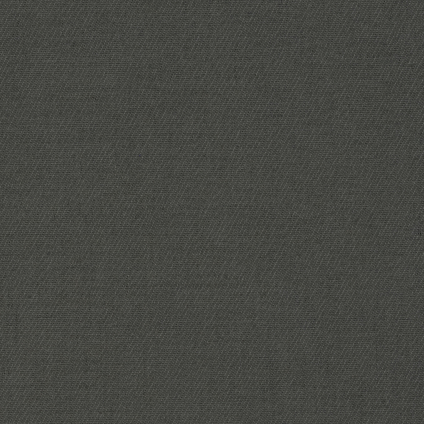 Cotton Twill Griffin Grey Fabric