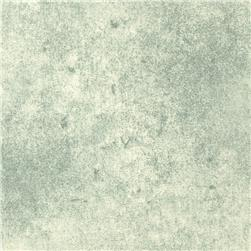 "Marble Suede 114"" Wide Back Light Teal"