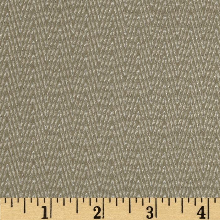 HGTV Home Orbit Jacquard Quartz