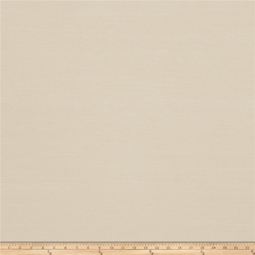 Trend 03235 Satin Beige Cream