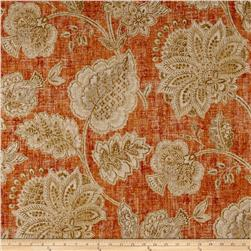 Tommy Bahama Home Dec Tahitian Dawn Nutmeg