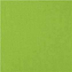 Riley Blake Solid Olive Fabric