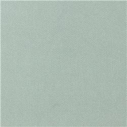 Bamboo Viscose Twill Light Grey Fabric