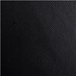 PUL (Polyurethane Laminate) 1Mil Black Fabric