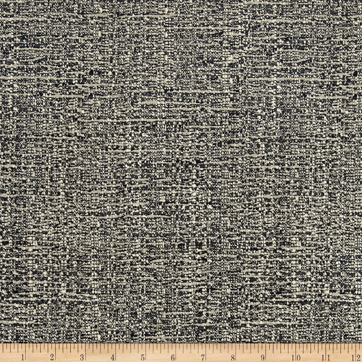 Ramtex Coco Suede Driftwood Fabric by Ramtex in USA
