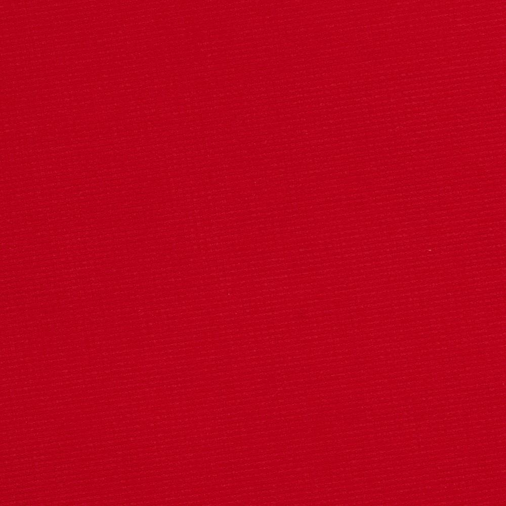 Aruba Micro Jacquard Shirting Red