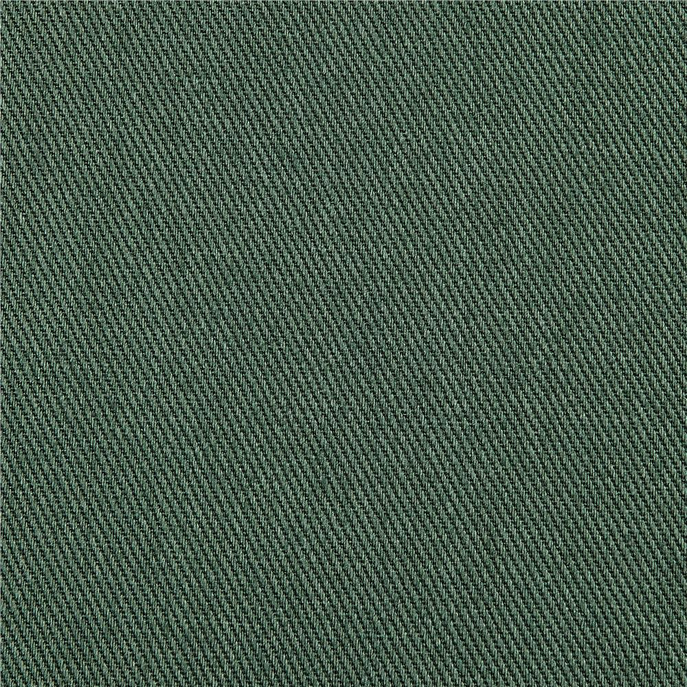 Kaufman ventana twill solid ever green discount designer for Fabric purchase