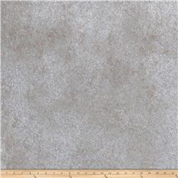 Fabricut 50069w Giotto Wallpaper Sandstone 01 (Double Roll)