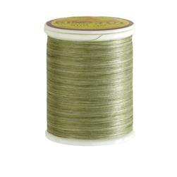 Superior King Tut Cotton Quilting Thread 3-ply 40wt 500yds Reed