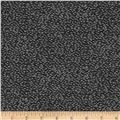 Heartwood  Dash Dark Gray