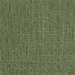 Acetex Linen Blend Sunrise Green