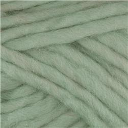 Martha Stewart Roving Wool Yarn (555) Waterfall