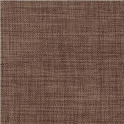 Eroica Cosmo Linen Taupe