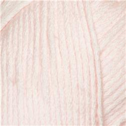 Berroco Comfort Chunky Yarn (5705) Pretty Pink