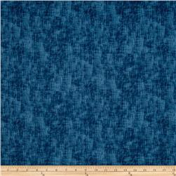 Timeless Treasures Studio Texture Ocean