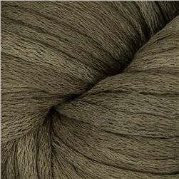 Berroco Karma Yarn Burnt Umber