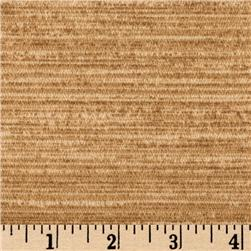 Bryant Indoor/Outdoor Seta Texture Sand Fabric
