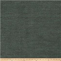 Fabricut Remington Chenille Basketweave Pine