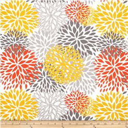 Premier Prints Indoor/Outdoor Bloom
