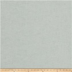 Jaclyn Smith 01838 Linen Blend Capri