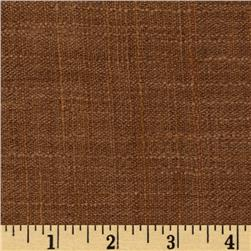 Robert Allen Promo Korinthos Chocolate Fabric