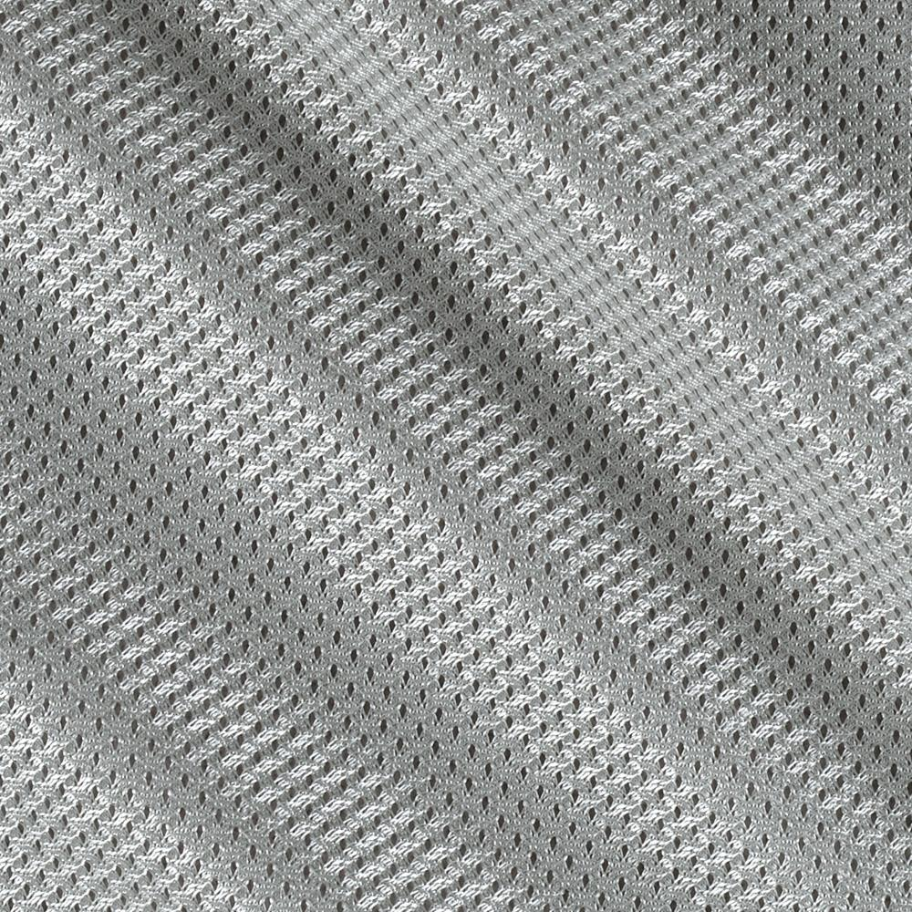 Team Spirit Micro Mesh Grey