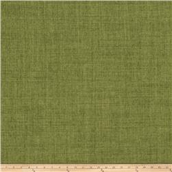 Fabricut Sherman Faux Wool Pesto