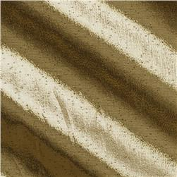 Tissue Lame Metallic Gold