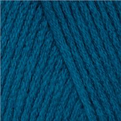 Berroco Comfort Chunky Yarn (5753) Agean Sea