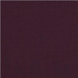 Shot-Cee Solids Dark Purple