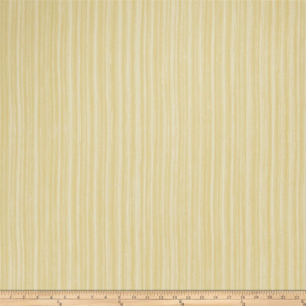 Fabricut 50032w Shah Wallpaper Chartreuse 03 (Double Roll)
