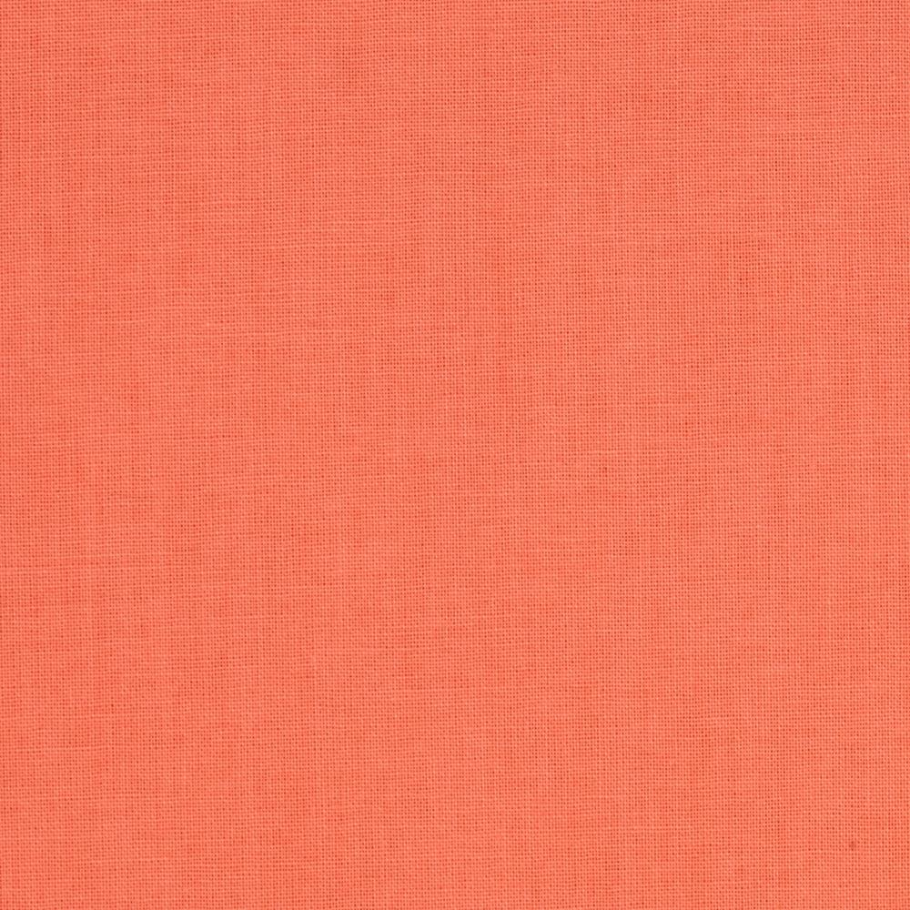 American Made Brand Solid Coral