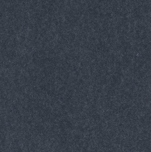 Rainbow Classicfelt  9 x12'' Craft Felt Cut Denim Blue