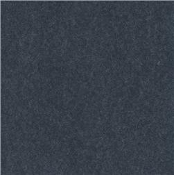 Rainbow Classicfelt 9 x12'' Craft Felt Cut Denim