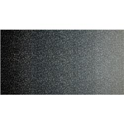 Radiant Gradients Pointillist Black