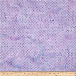 Island Batik Imagine Lilac Tears