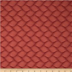 Moda Collections for a Cause Mill Book 1892 Waves Red