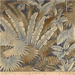 Tommy Bahama Indoor/Outdoor Bahamian Breeze Ocean