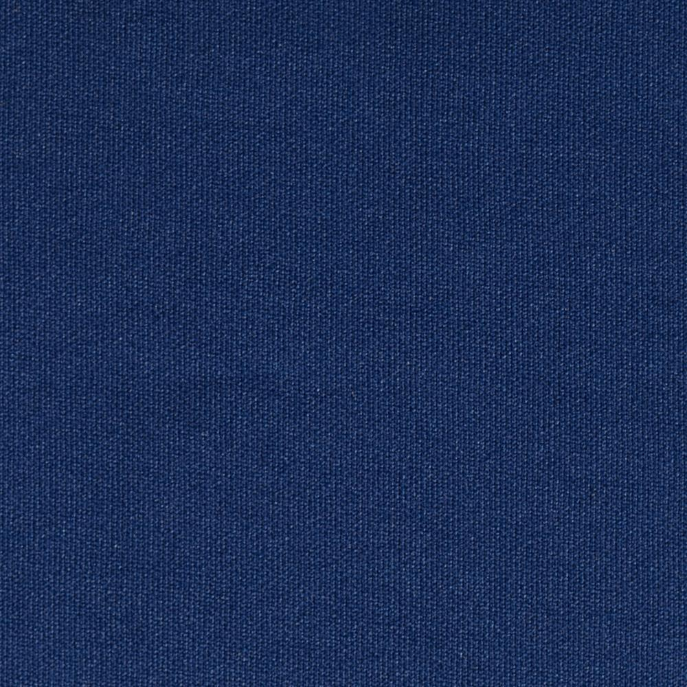 All American Interlock Knit Royal